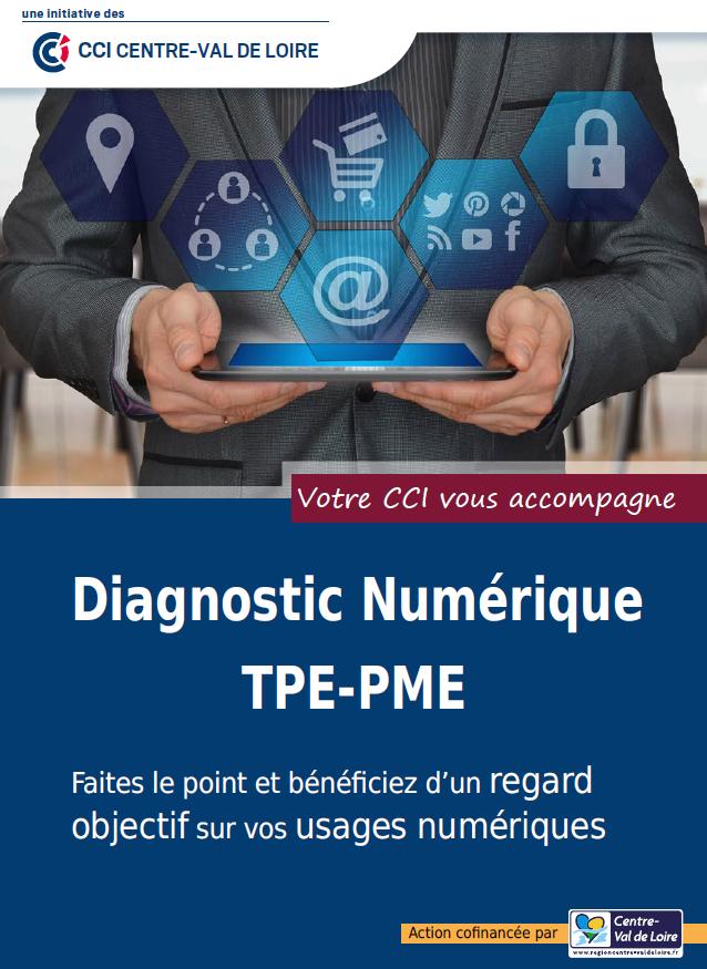 DiagnosticNumerique
