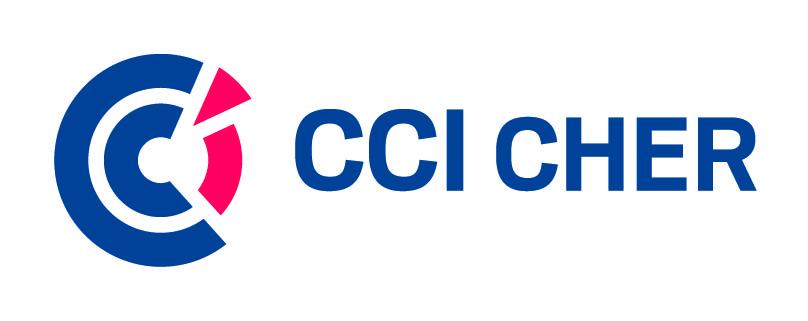 Vos contacts cci cci centre - Chambre de commerce rennes ...