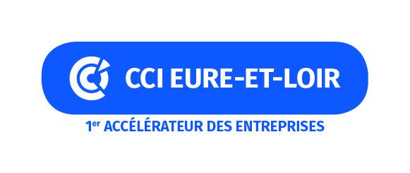 [INTERVENTION] Rencontres Performance avec la CCI du Loiret