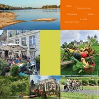 Les Rencontres Performance de la CCI du Loiret
